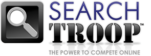 SearchTROOP